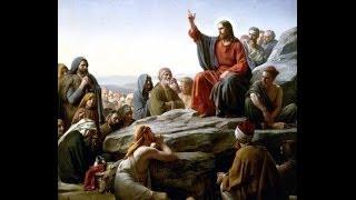 2018 fundi i bots ardhja e dyt e jisu krishtit pjesa 10 mrekullia e 5 bukve dhe 2 peshqve