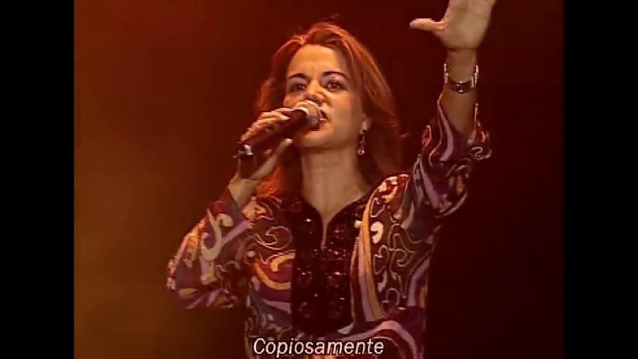 AVIVAMENTO CHUVA ALDA MUSICA BAIXAR DE CELIA