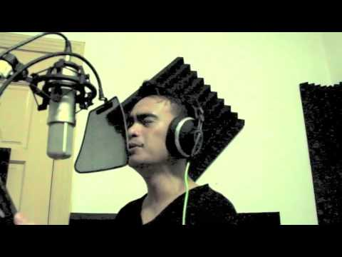 Now And Forever - Air Supply Cover by Bryan