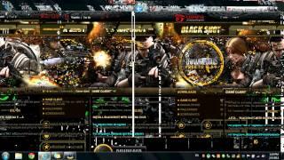 blackshot free download