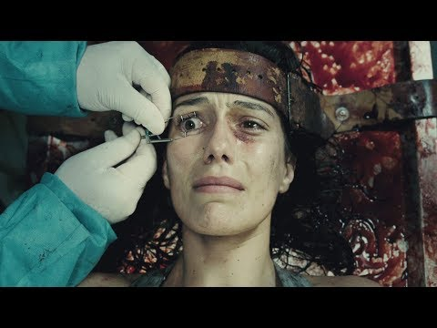 Топ 5 хороших фильмов ужасов про пытки, которые вы возможно пропустили