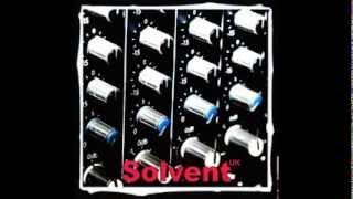Solvent UK -