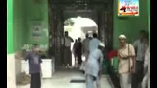 Sawane Hyat Syed Salar Masood Ghazi Ladis Vice (mp4)_mpeg4.mp4