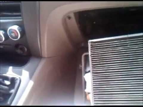 Aire Acondicionado Tucson Ute Automotriz Youtube