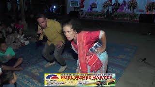 MAUMERE - Nande Gadong +  Datuk Muda Barus -  Losd Pkn  Maryke