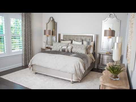 Design Elements Interiors - Fine Home Furnishings - Jacksonville FL