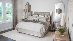 Design Elements Interiors - Fine Home Furnishings - Jacksonville FL