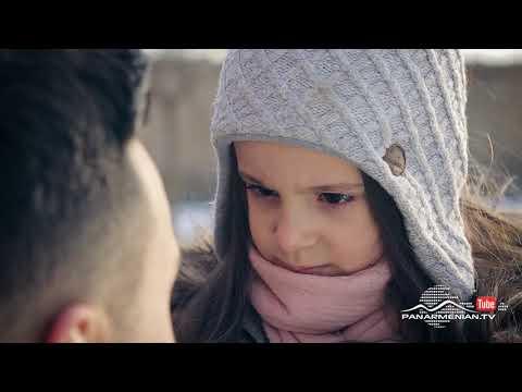 Սիրուն Սոնա, Սերիա 32 / Beautiful Sona / Sirun Sona