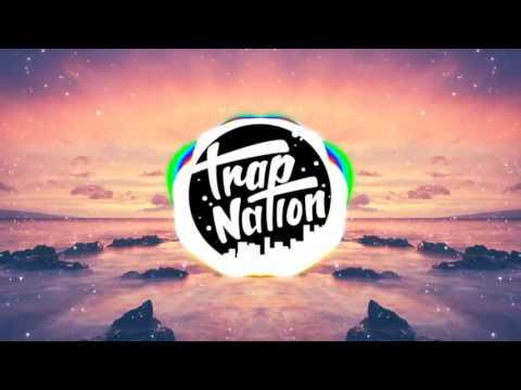 Black Coast - TRNDSTTR (Lucian Remix) Meme Compilation