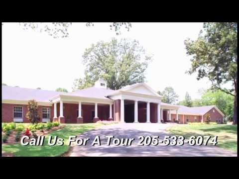 elmcroft-at-grayson-valley-assisted-living-|-birmingham-al-|-alabama-|-memory-care