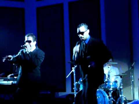 Zuriel y Jason Noche de Gala 3