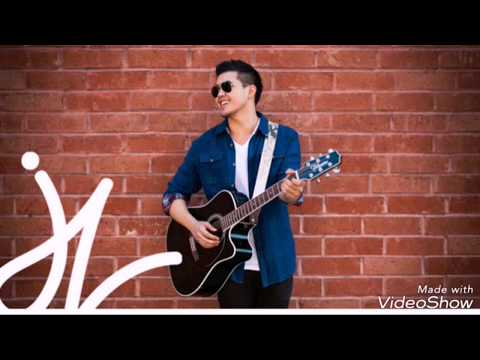 Can't Take My Eyes Off You I Need You Baby Official Lyrics Video