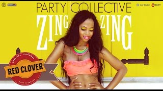 Party Collective - Zing Zing