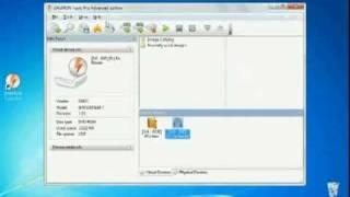 DAEMON TOOLS PRO serial number key advanced 4.41.x ! Free serial crack license key download