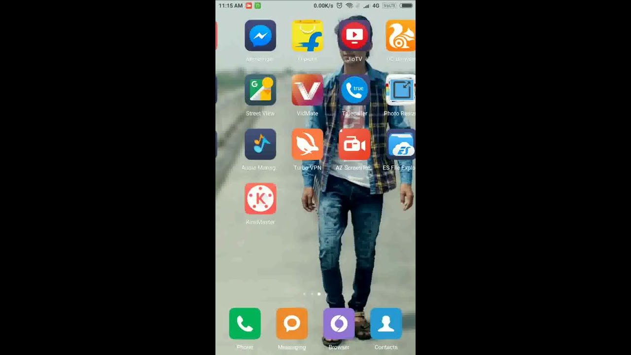 Gta san andreas apk latest version download [data+cheats].