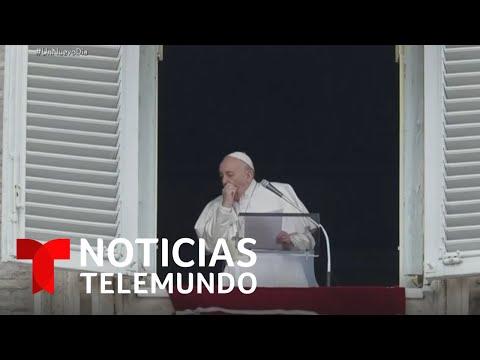 Las Noticias De La Mañana, 3 De Marzo De 2020 | Noticias Telemundo
