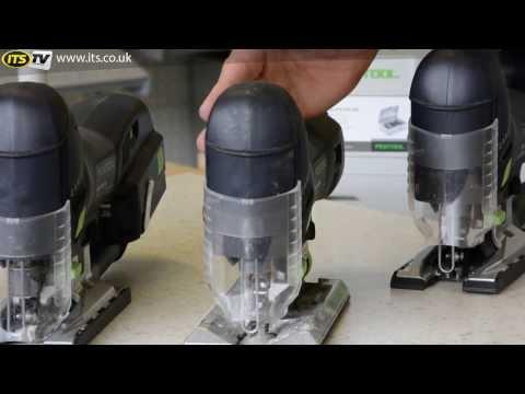 Електрически прободен трион/зеге FESTOOL PSB 420 EBQ-Plus #ikzOq9VkLlk