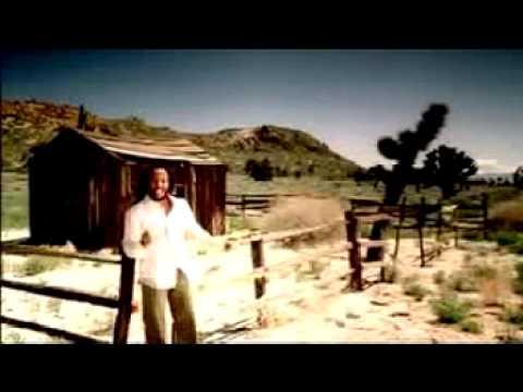 Ziggy Marley | True To Myself | Dragonfly