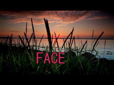 Raised on TV - Big Sur (Lyric Video)