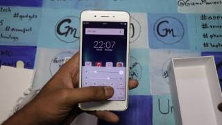 Vivo Y55s Unboxing and First impression