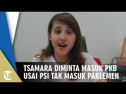 hasil togel hari ini indonesia