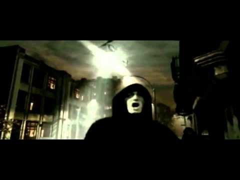 Eminem   Say My Name MUSICVIDEO HD