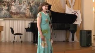видео В Барнауле прошли пятые малые Шукшинские чтения