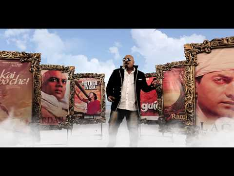 GUJARAT FILMY Che  Re
