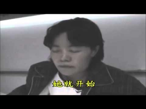 Kỳ Tích Vãng Sanh 6 - Cư Sĩ Ngụy Diễm Hằng