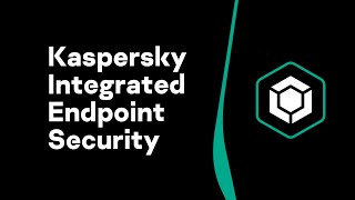 Kaspersky Integrated Endpoint Security