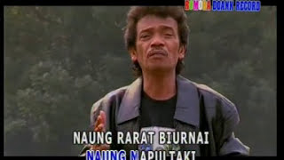 Trio Ambisi Vol. 3 Songon Bunga-Bunga.mp3