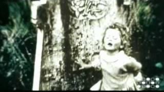 ポール・マッカートニー「バンド・オン・ザ・ラン」(追われる楽団)