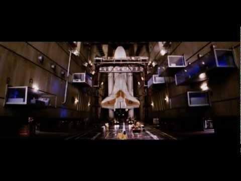 Moonraker (Bond 50 Trailer) HD