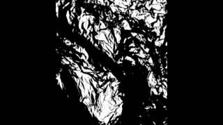 Vomir - Rien