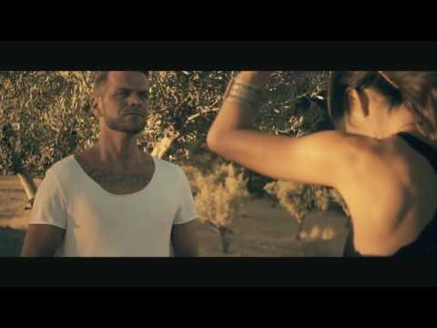New Keen'V feat Glory - Celle qu'il te faut ( clip officiel )اجمل اغنيه فرنسيه 2017 |sofi Domg