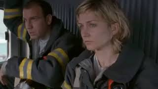 Amy Carlson - ThirdWatch S02E04 (Part 1)