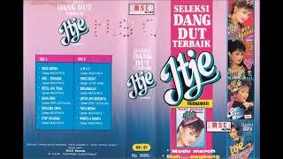 madu merah Itje Trisnawati full album