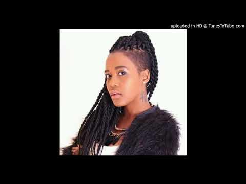 Zinhle Ngidi - Qinisela (Shakoma Remix) (2017) [Songo9Dades]