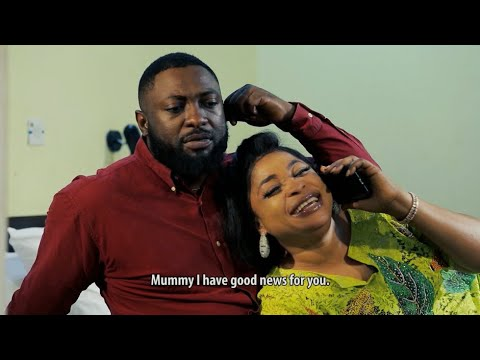 Download Beru Eniyan - Yoruba Movie