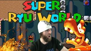 TROLLED FOR DAYS // The Cave Dwelling Galoombas [SUPER RYU WORLD] [#03]