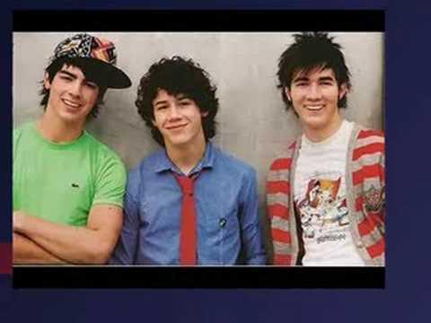 Mardi Gras Star Nick Jonas Swaps Disney For Gay Icon Status