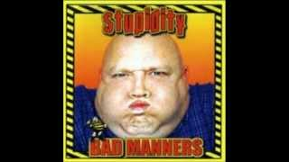 Bad Manners - Special Brew (1980) (with lyrics)