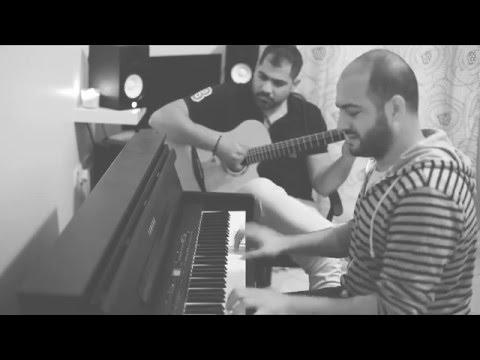 Tamally Maak & Maloo (Mashup) - Maan Hamadeh