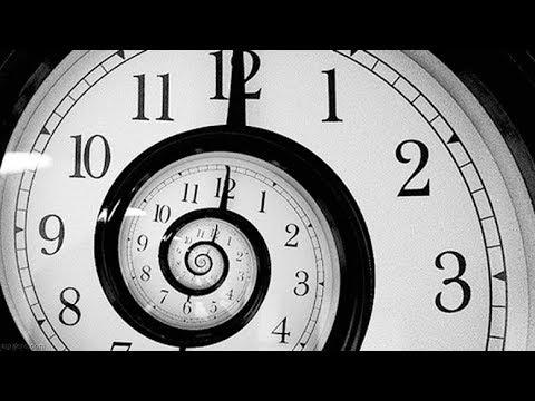 Lo que no imaginábas sobre los viajes en el Tiempo