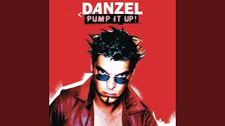 Pump It Up! (Funky Junction & Joao Da Silva Iberican Dub Mix)
