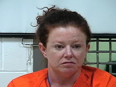 Pawhuska teacher out on bond after cartwheel in dress, no underwear during class