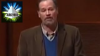 Kenneth Miller 🎤 Evolution Vs Creation Atheist Christian DNA 👽 the Collapse of Intelligent Design 2