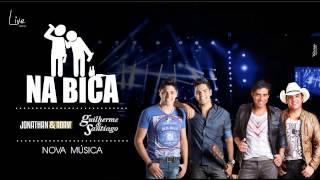 Na Bica - Jonathan & Adam Part.: Guilherme & Santiago (Clipe Oficial)