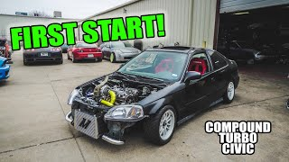 twin-turbo-civic-first-start-world-s-first-compound-turbo-d16-civic