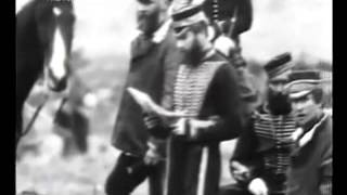 The Crimean War english documentary Part 4